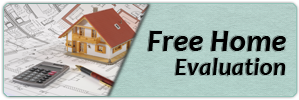 Free Home Evaluation, Paul Jameson REALTOR